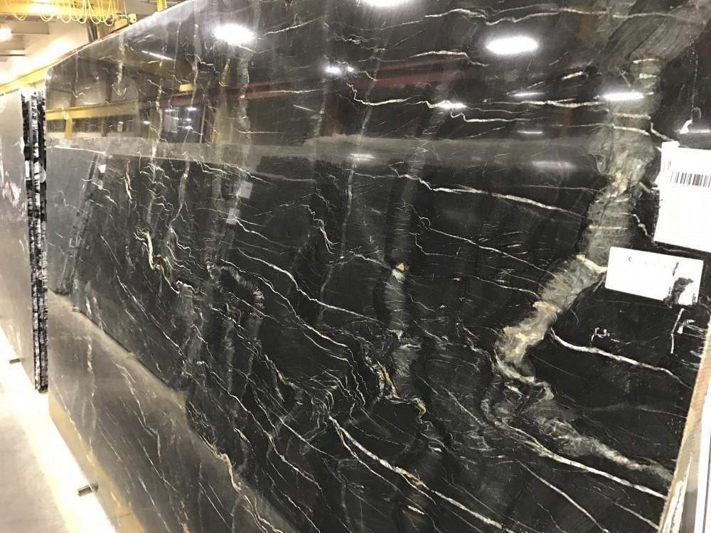 Belvedere Granite Colonial Marble Amp Granite