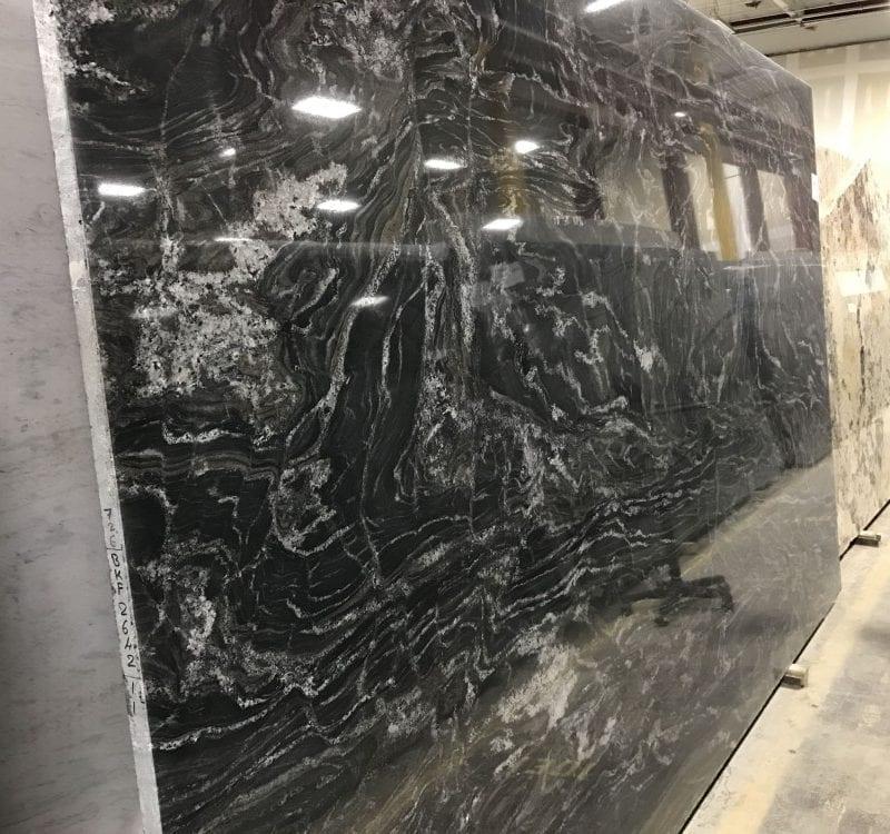Black Forest Granite Colonial Marble Amp Granite