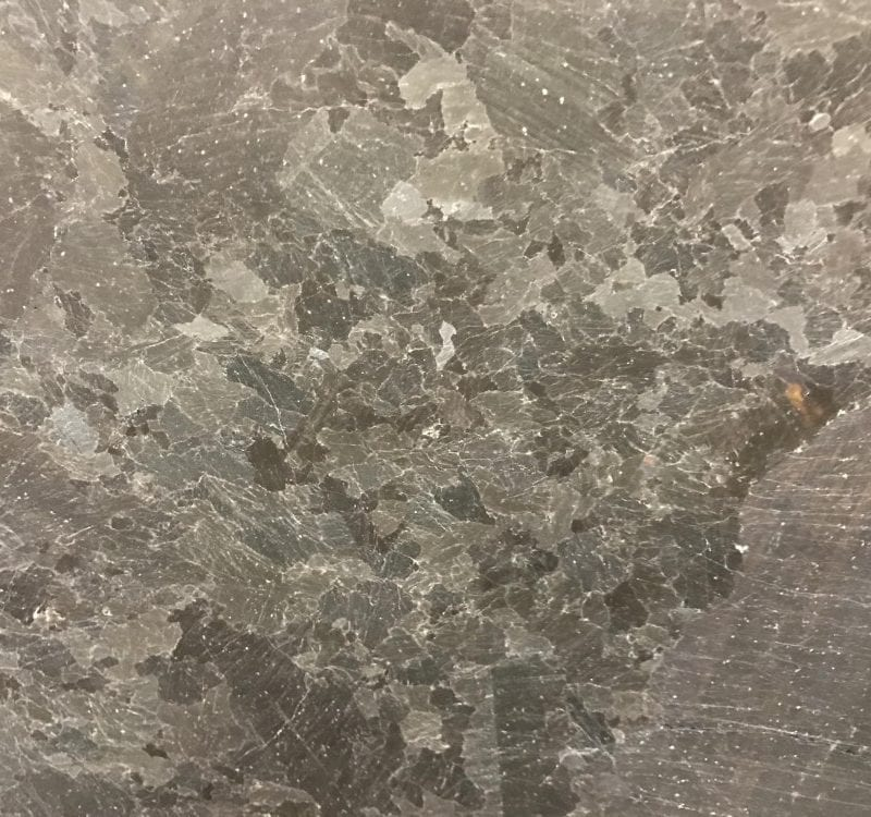 Antique Brown Granite : Brown antique leather granite colonial marble