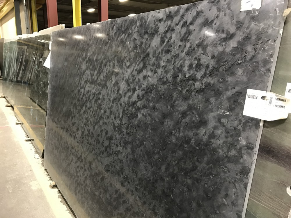 Matrix Granite Colonial Marble Amp Granite
