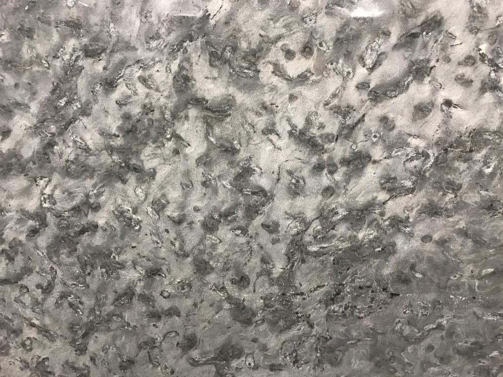 Matrix Granite Colonial Marble Amp Granite