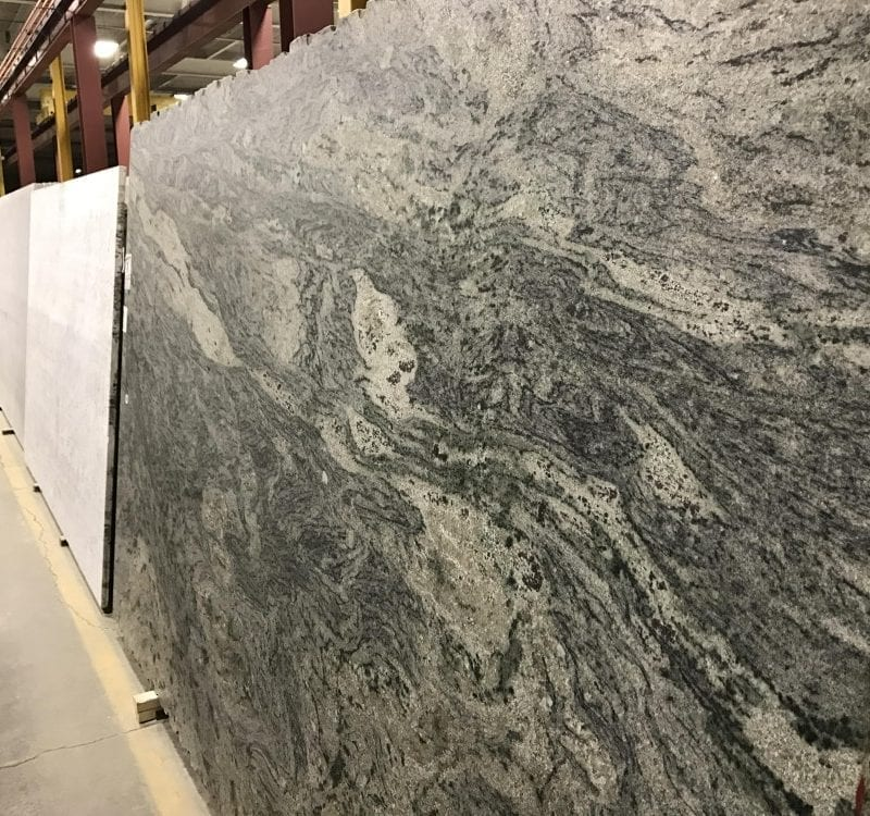 Verde Aquarius Leather Granite Colonial Marble Amp Granite