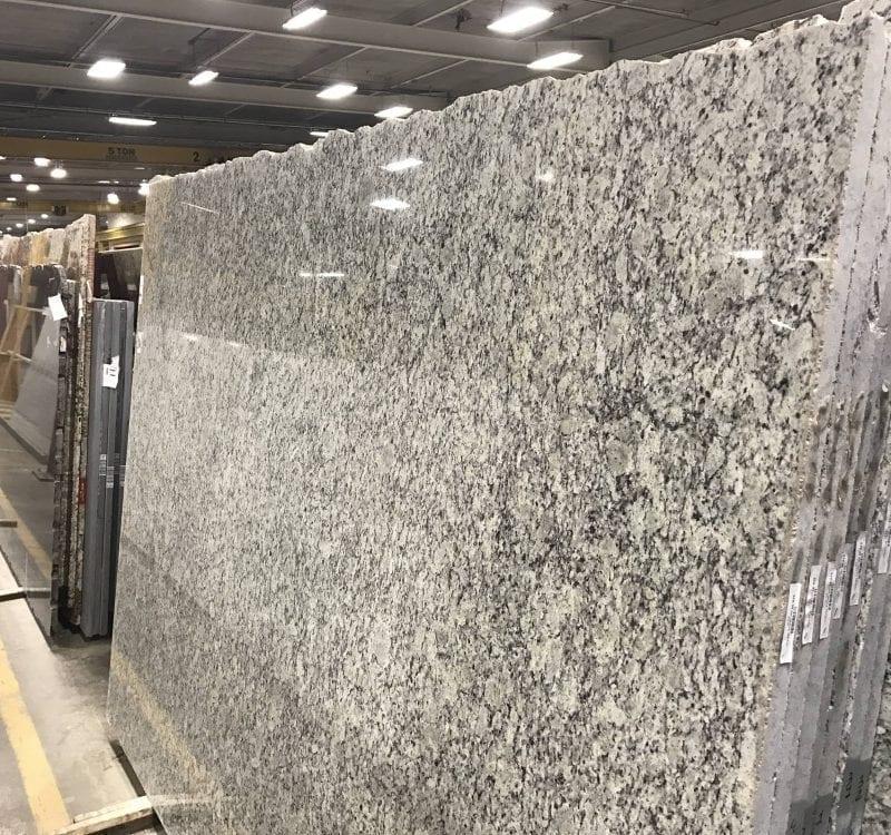 Instant Granite Green : Instant granite countertops fascinating peel and stick