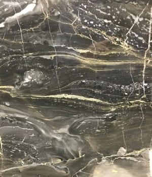 Home-Main | Colonial Marble & Granite