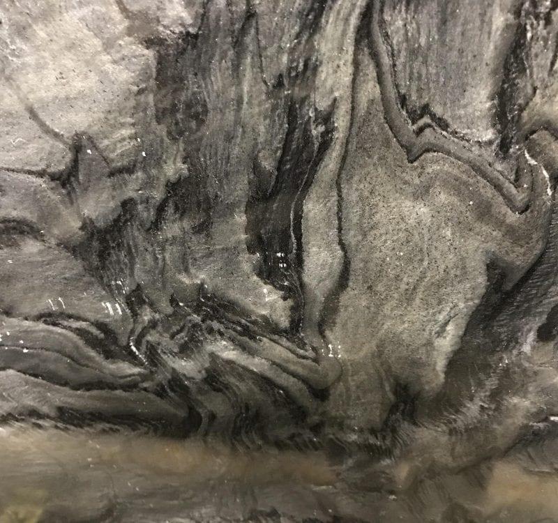 Black Fantasy Quartzite Colonial Marble Amp Granite