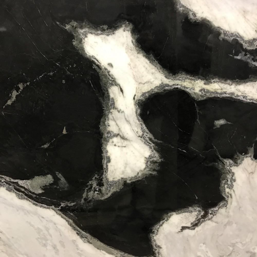 Dalmata Granite Colonial Marble Amp Granite