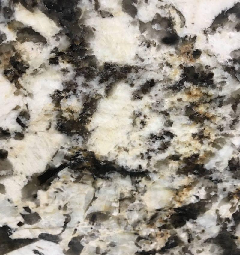 Feldspar Gold Granite Colonial Marble Amp Granite