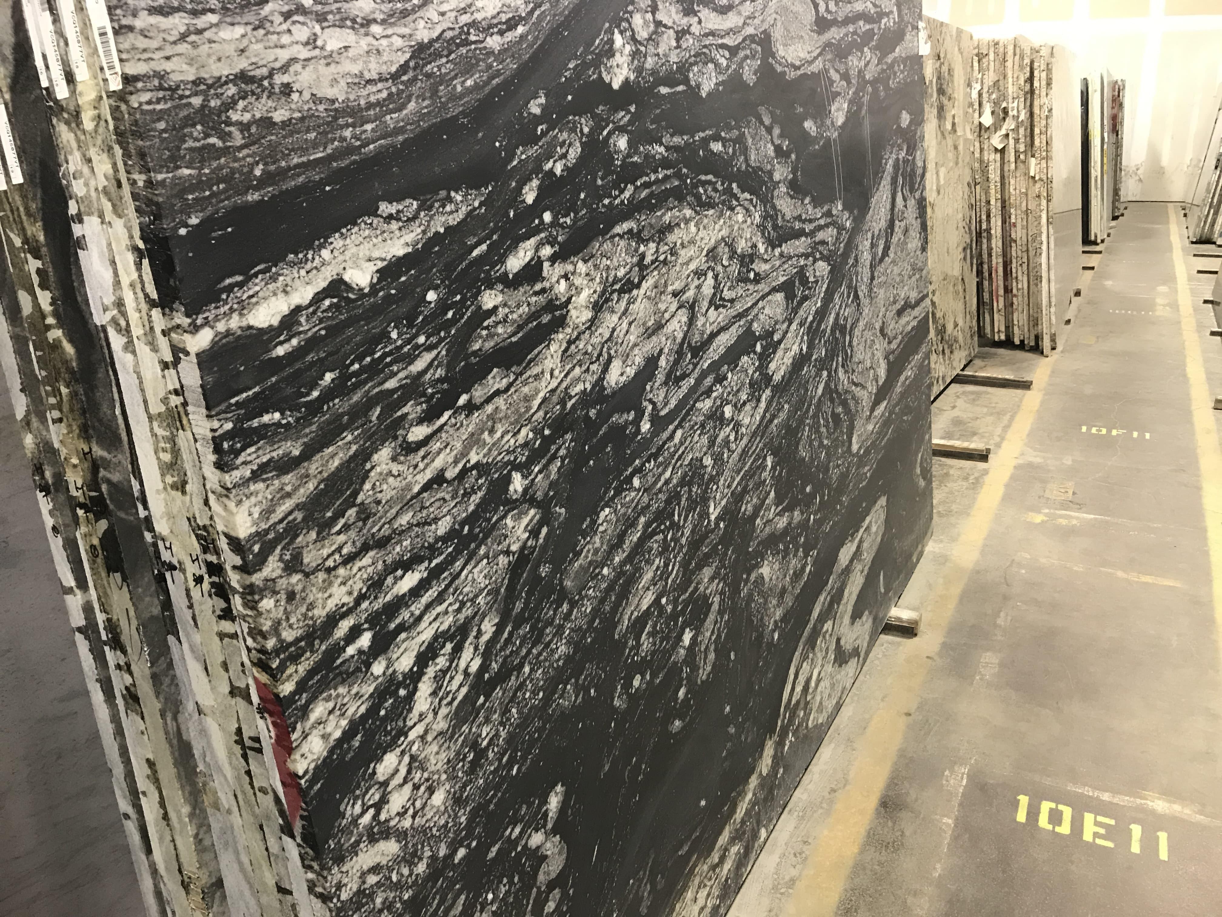 Manhattan Leather Granite Colonial Marble Amp Granite