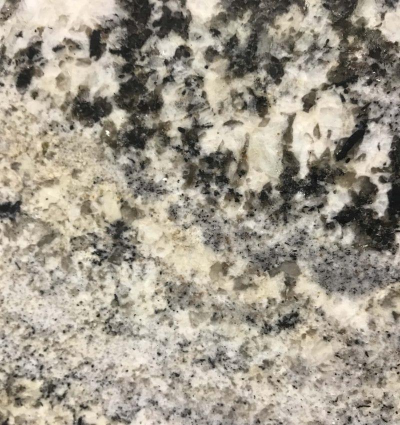 Persian Brown Granite : Persian grey granite colonial marble