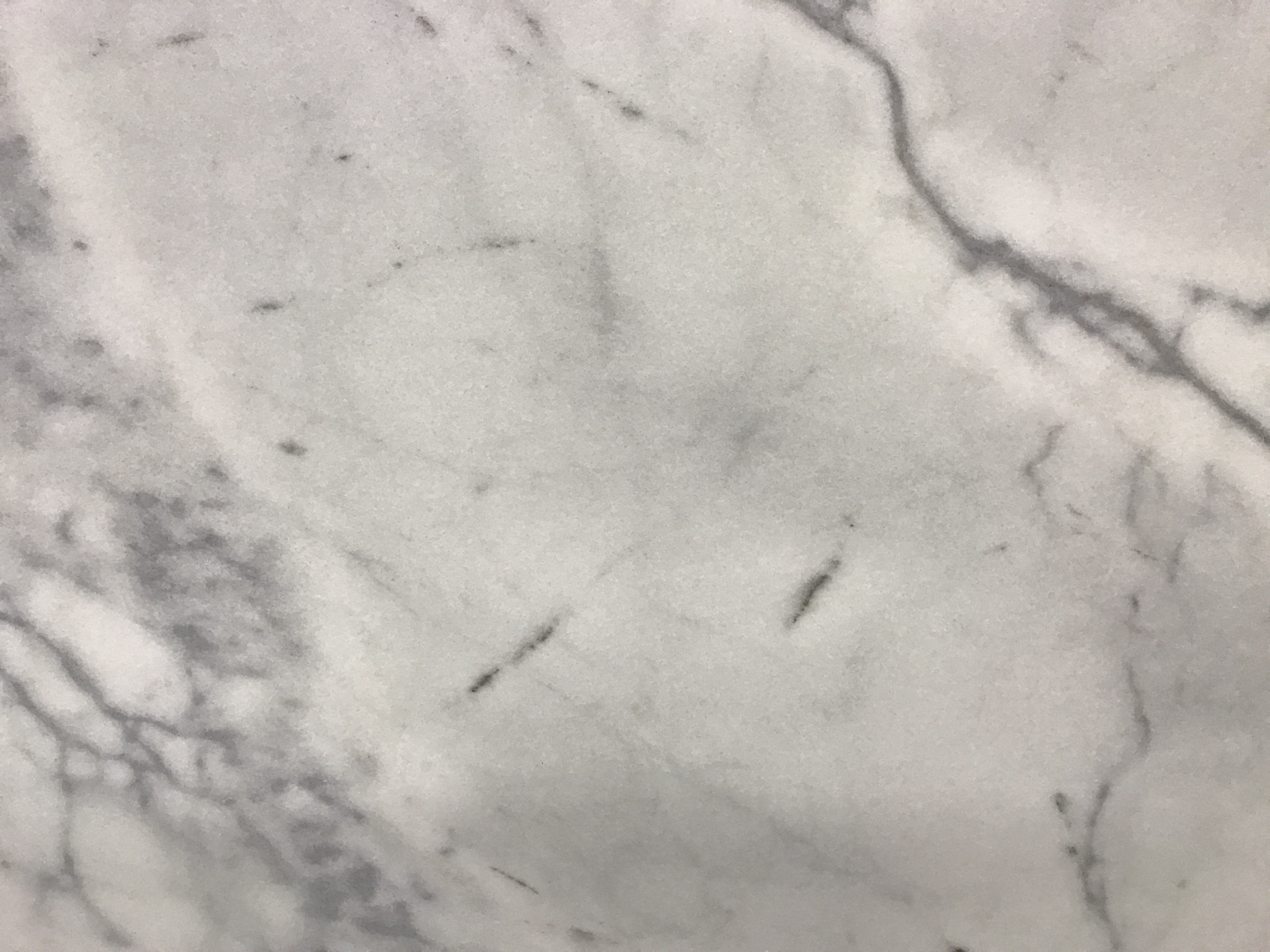 Austral Super White Leather Marble Colonial Marble Granite