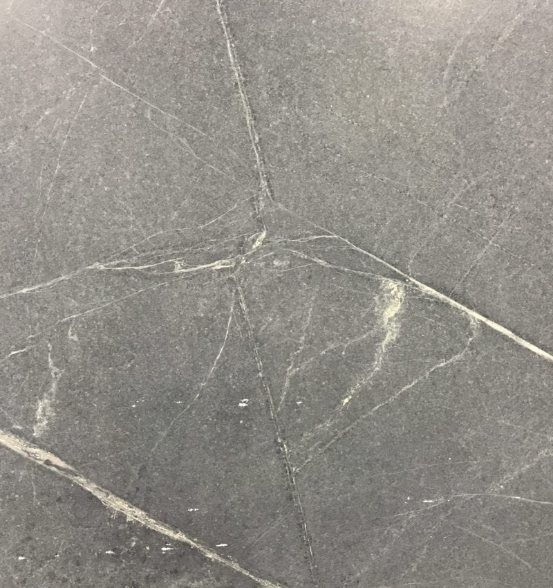 Black soapstone honed marble colonial marble granite for How to hone marble