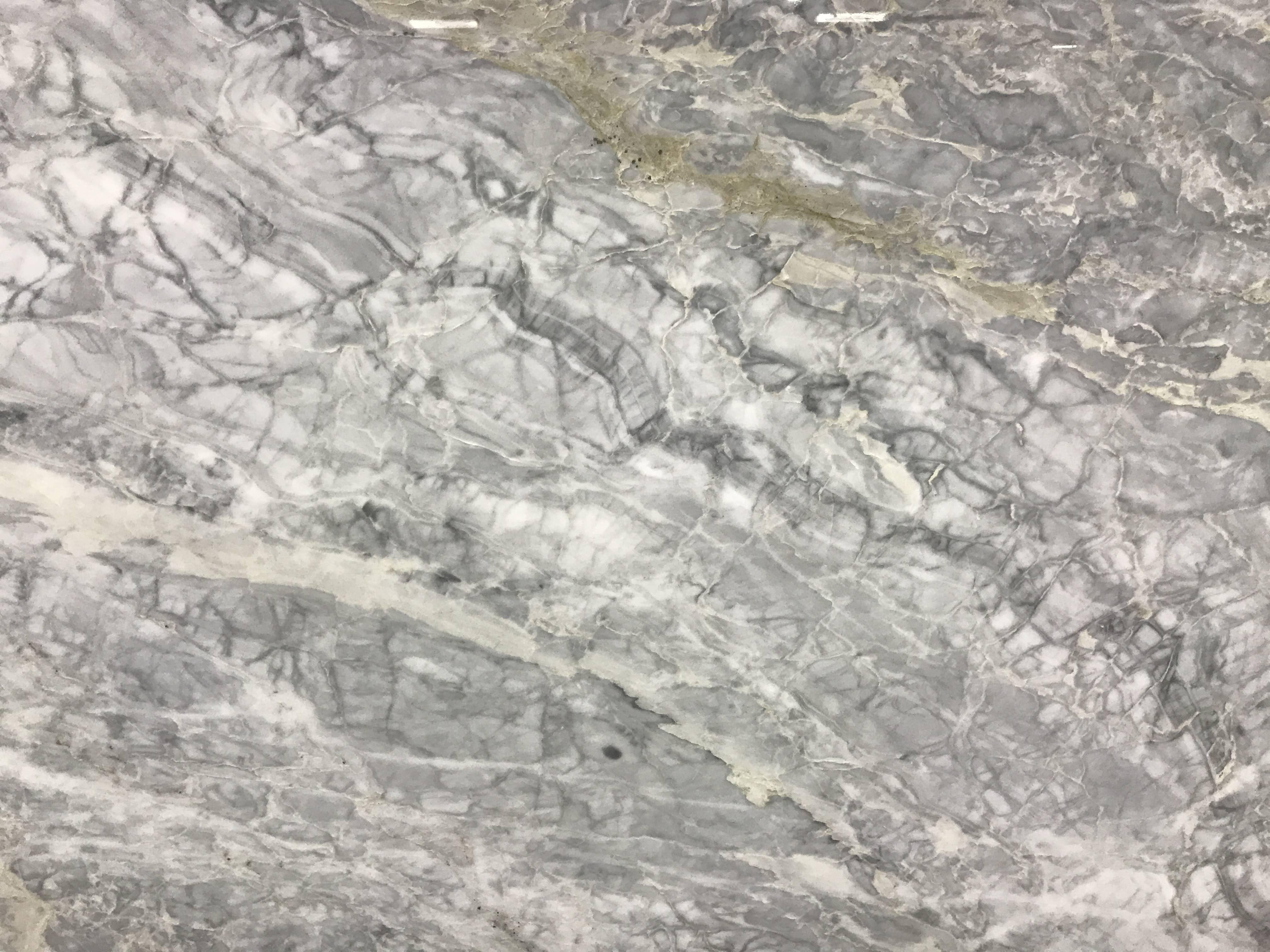 Calacatta Bluete Marble Colonial Marble Amp Granite