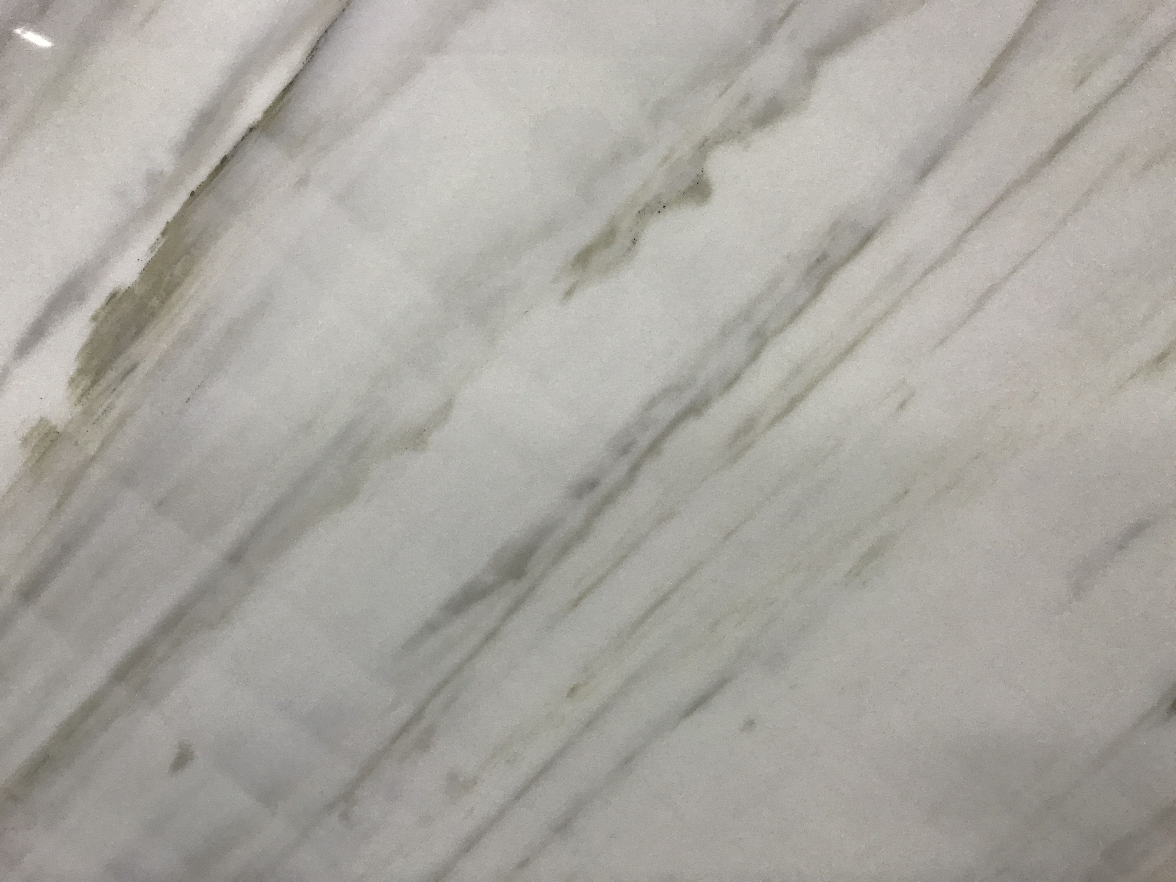 Calacatta Carrara Marble Colonial Marble Amp Granite