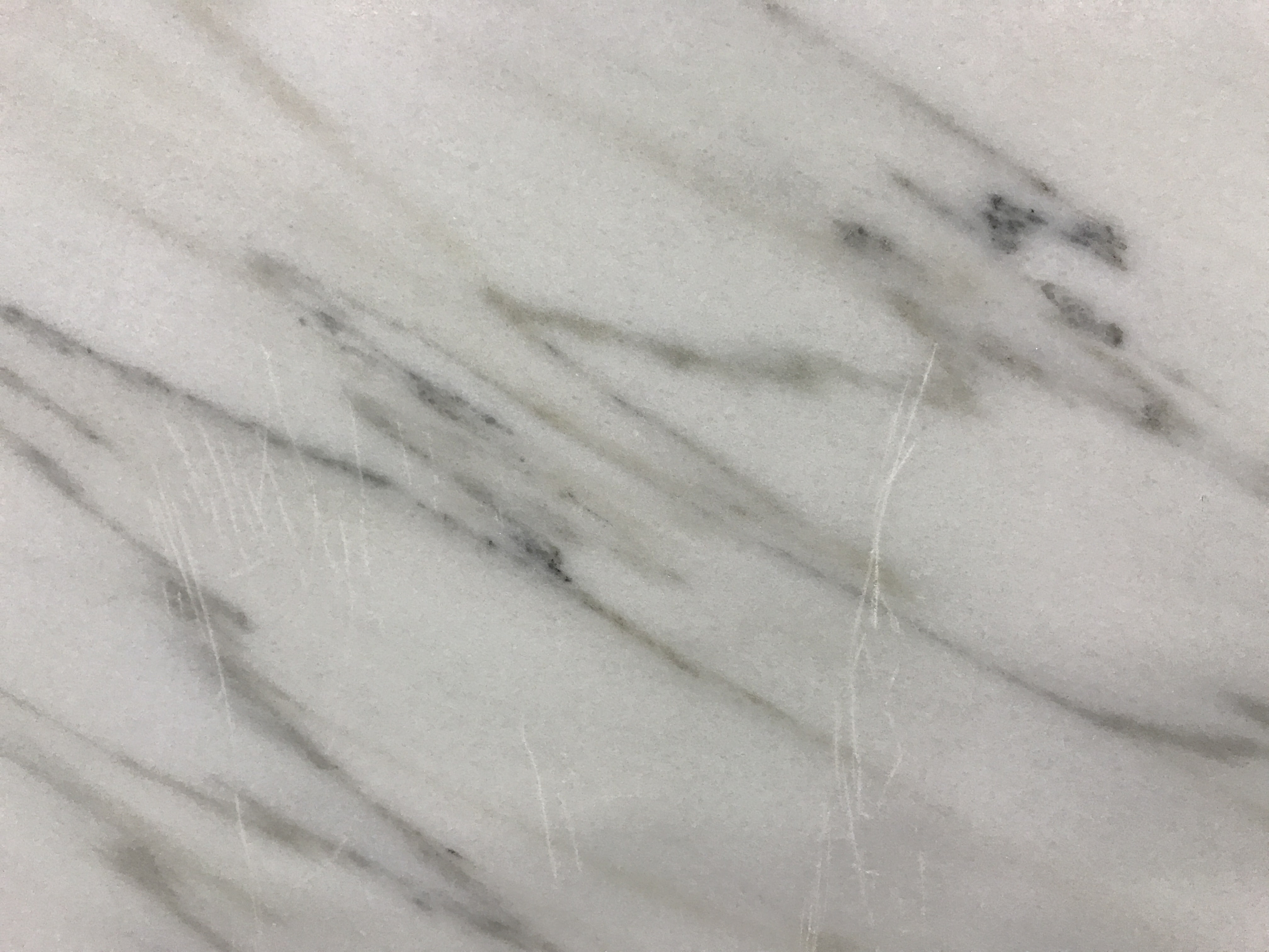 Calacatta Lincoln Honed Marble Colonial Marble Amp Granite