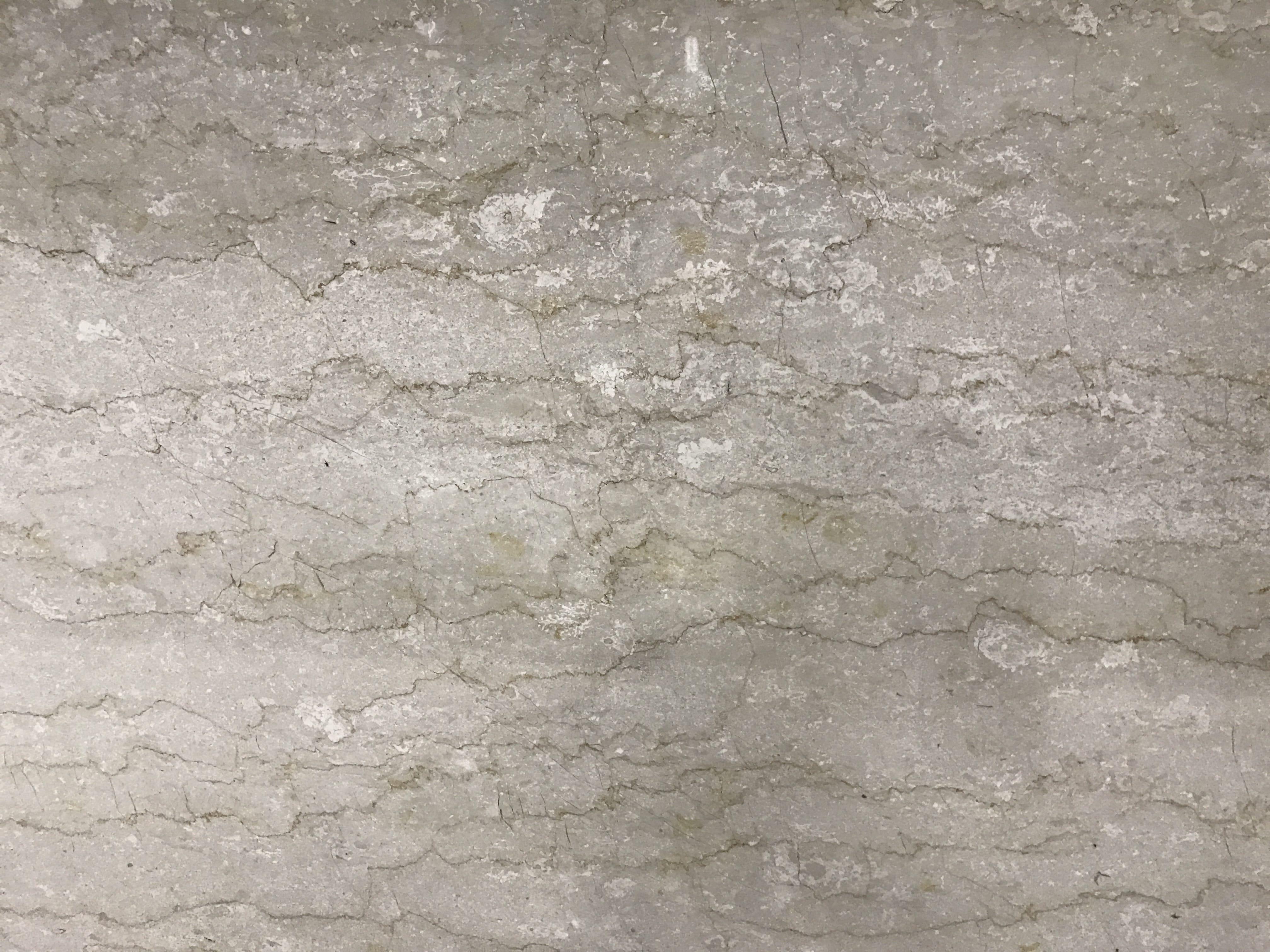 Greek Cream Marble Colonial Marble Amp Granite