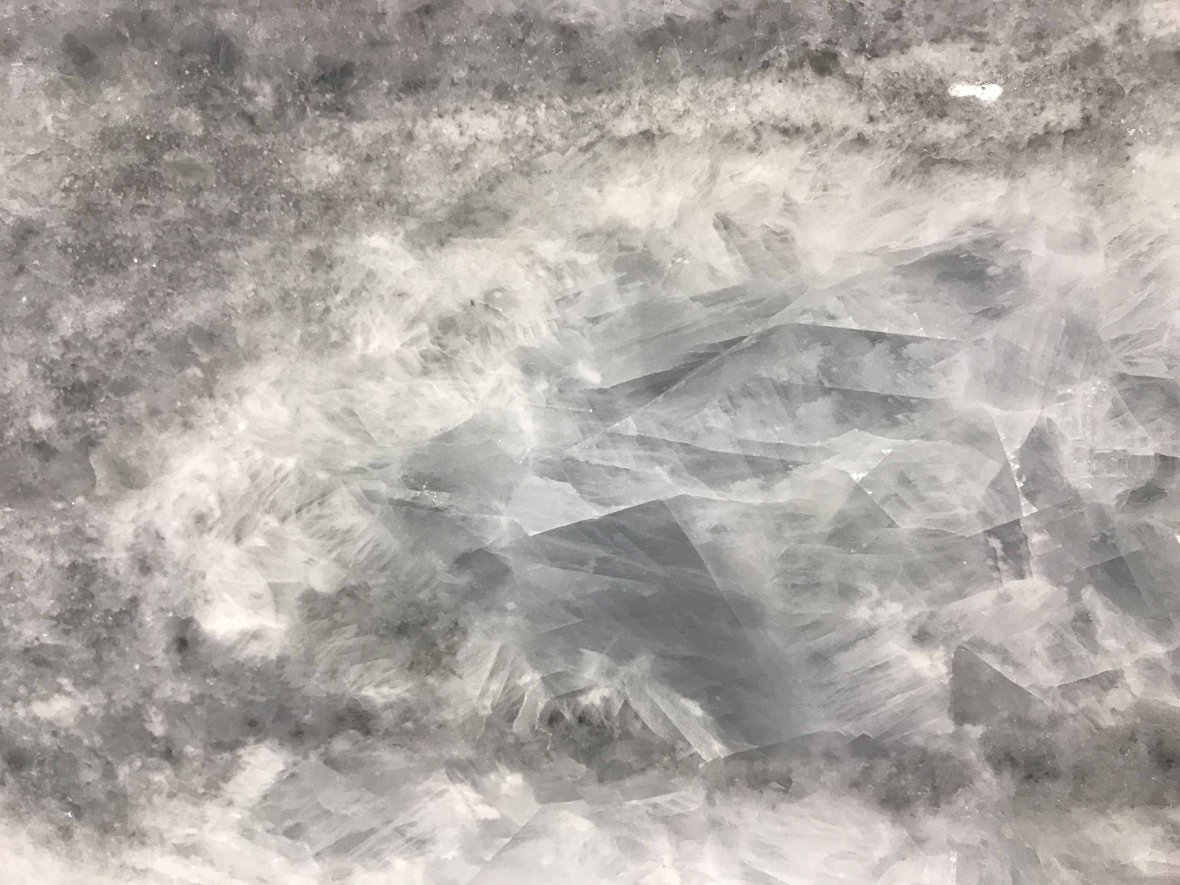 Namib Sky Marble Colonial Marble Amp Granite