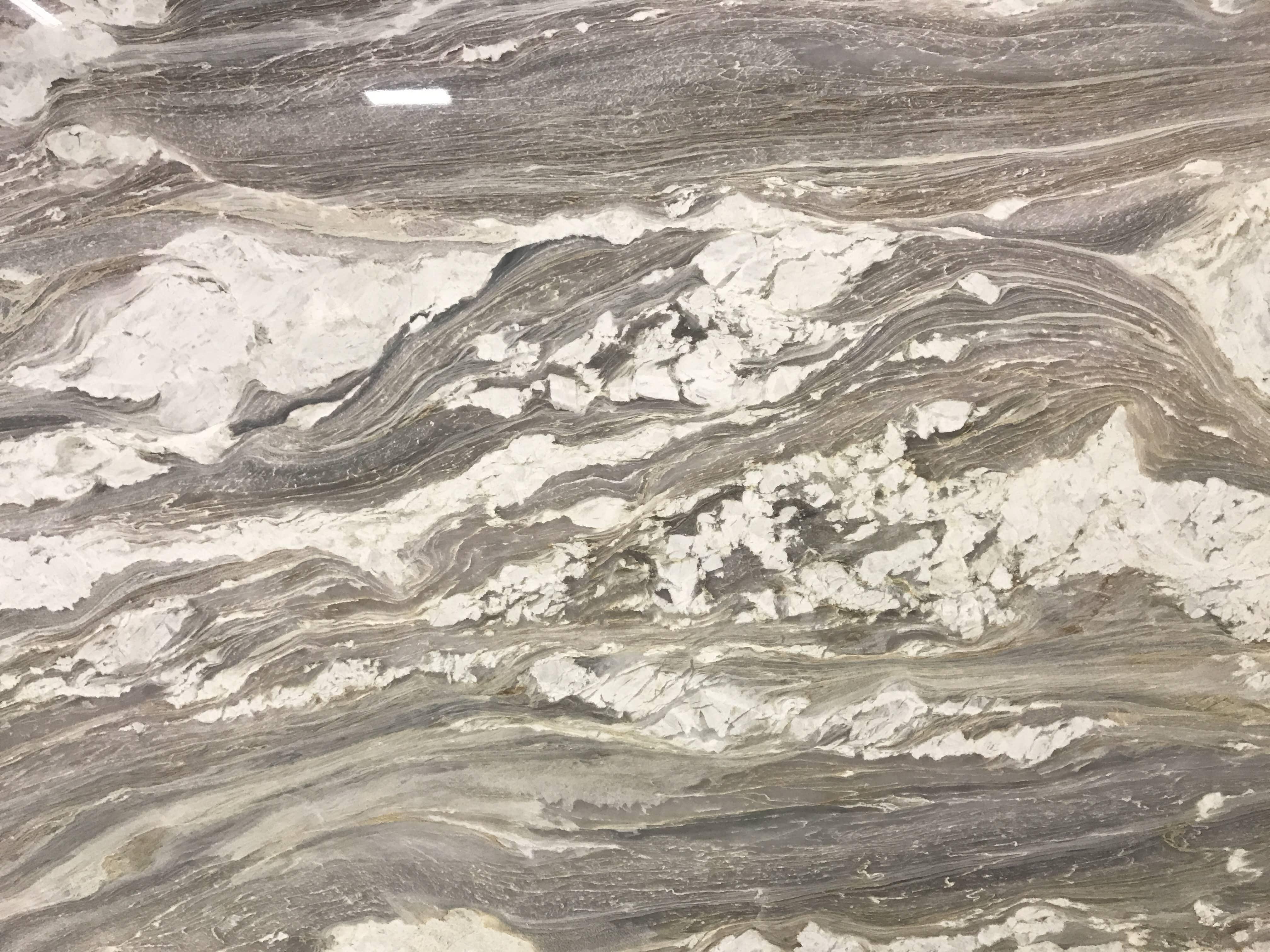 old sky marble colonial marble granite