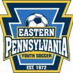 Eastern Pennsylvania Youth Soccer