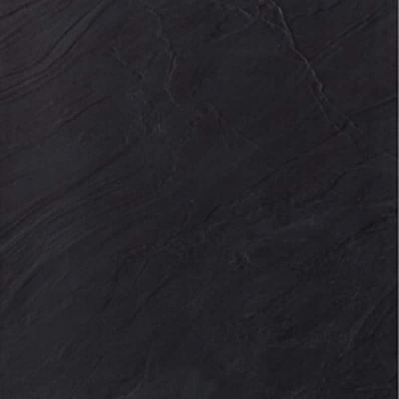 Ocean-Black-Natural