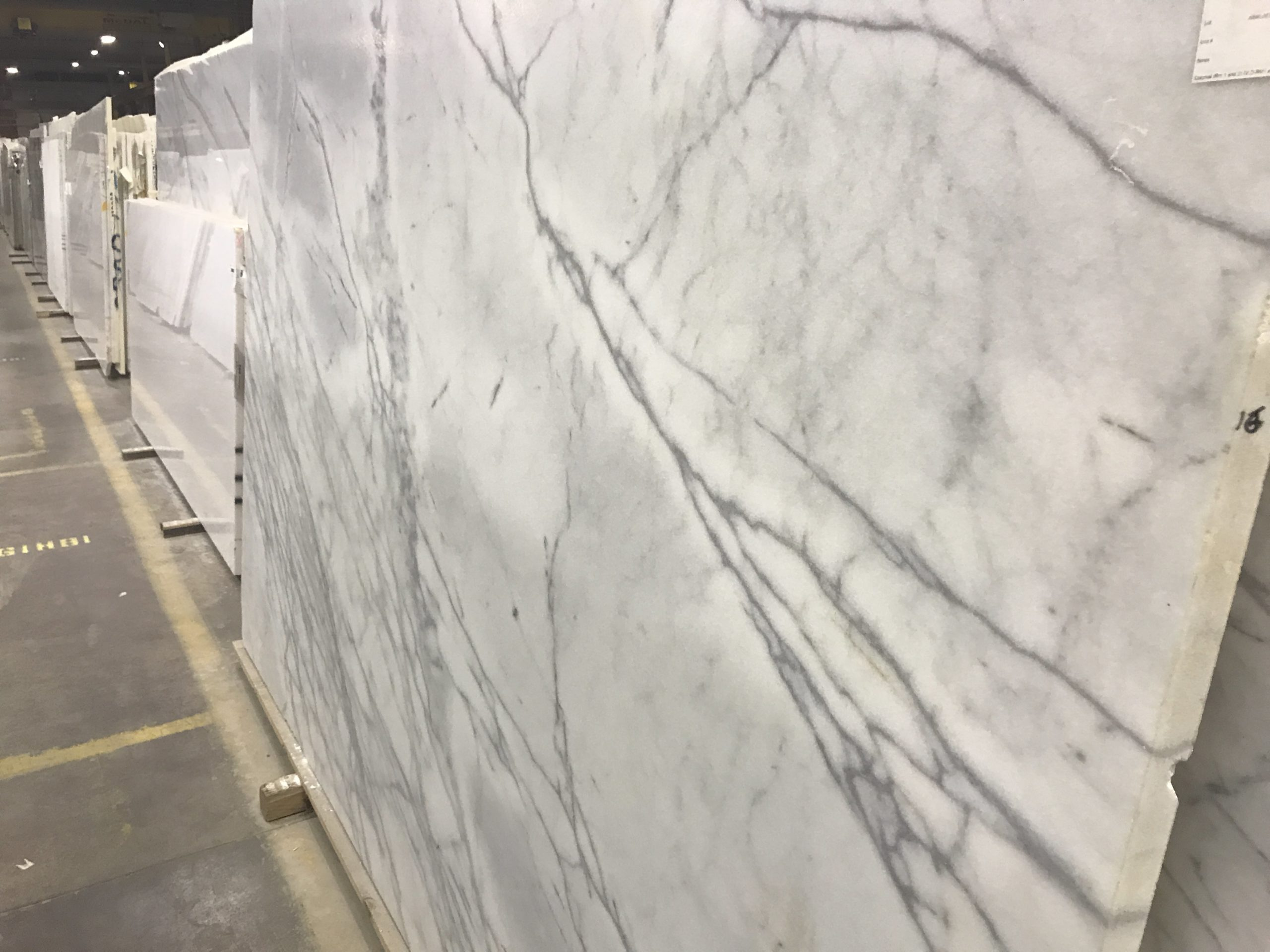 Austral Super White Leather Marble Marble Countertops Colonial Marble Granite